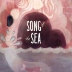 Song of the Sea (2014) English 400MB 480p