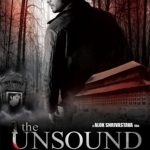 The Unsound (2013) Hindi Movie 480p 150MB Download