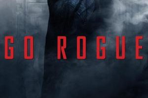 Mission Impossible: Rogue Nation (2015) Dual Audio 720P