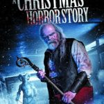 A Christmas Horror Story 2015 480P 200MB English Download