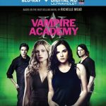 Vampire Academy 2014 Hindi Dubbed Direct Download 200MB
