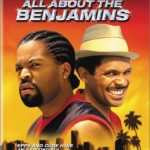 All About the Benjamins 2002 Hindi Dubbed HDRIP 400MB