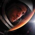 Approaching the Unknown 2016 English HDRIP 720p