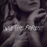 Into the Forest 2015 English 720p HDRip 900MB