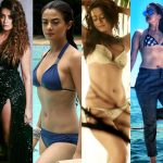 Surveen Chawla's fashion outings will make you need to redesign your Dresser