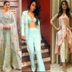 Jennifer Winget, Nia Sharma, Ankita Lokhande's pastel clothes are all you need to combat the heat this summer