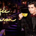 Koffee With Karan Season 6 18th November 2018 140MB HDTV 480p