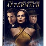 The Aftermath 2019 English 300MB BluRay 480p ESubs