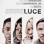 Luce 2019 English 300MB HDCAM Download