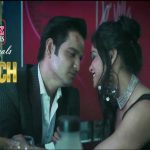 18+ Bitch (2019) S01 Hindi Part 1 Complete Hot Web Series 720p HDRip 300MB