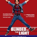 Blinded by the Light 2019 English 720p HDCAMRip 800MB