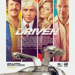 Driven 2019 English 350MB WEBRip ESubs