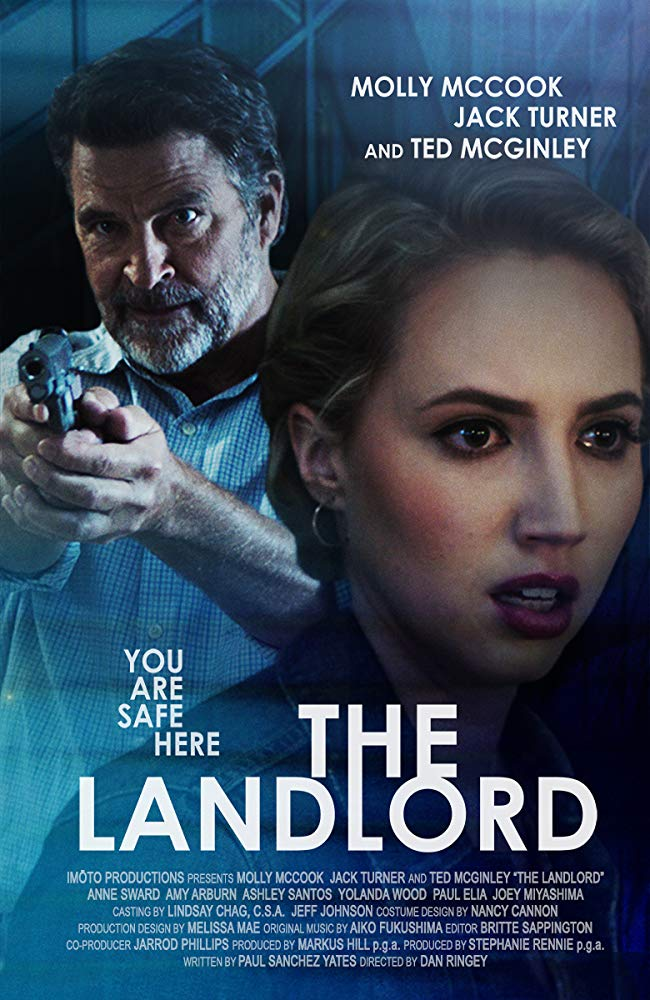 The Landlord 2017