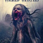 Wicked Witches 2019 English 200MB HDRip