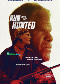 Run with the Hunted (2020)