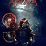 Anna 2 (2020) English 300MB BluRay 480p