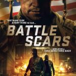 Battle Scars (2020) English 250MB WEB-DL 480p