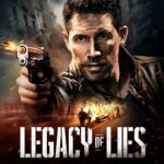 Legacy of Lies (2020) English 300MB HDRip 480p