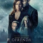 Offering to the Storm 2020 English 400MB HDRip 480p ESubs
