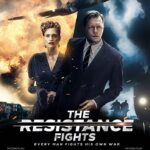 The Resistance Fighter (Kurier) 2020 English 300MB BluRay 480p ESubs