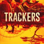 Trackers S01 2020 Complete English 720p AMZM WEB-DL